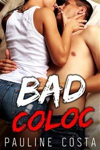 Cover Bad COLOC