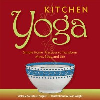 Cover Kitchen Yoga