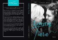Cover Loving Tiara
