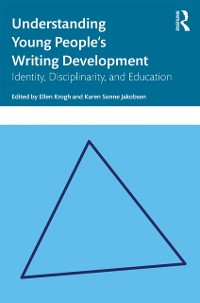 Cover Understanding Young People's Writing Development
