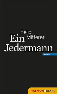 Cover Ein Jedermann