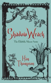 Cover Shadow Wrack