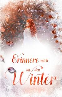 Cover Erinnere mich an den Winter