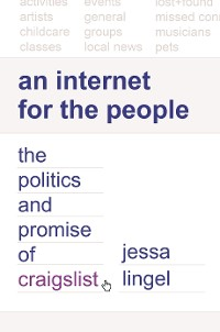 Cover An Internet for the People