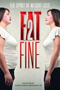 Cover FAT2Fine