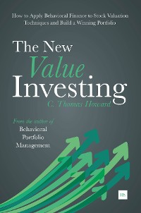Cover The New Value Investing