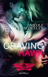 Cover Craving Hawk