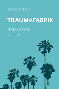 Cover Traumafabrik