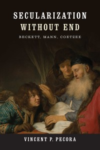 Cover Secularization without End