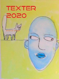 Cover texter 2020