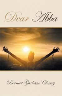 Cover Dear Abba