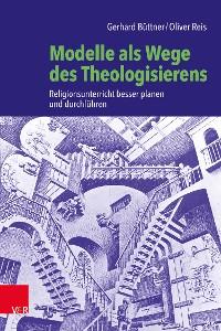 Cover Modelle als Wege des Theologisierens