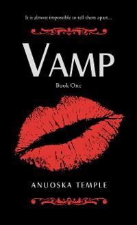 Cover Vamp