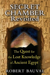 Cover Secret Chamber Revisited