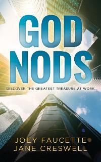 Cover God Nods