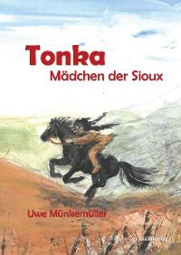 Cover Tonka