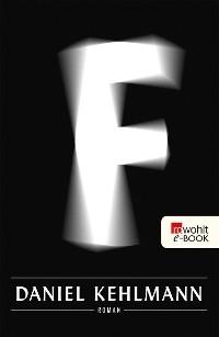 Cover F