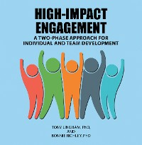 Cover High-Impact Engagement
