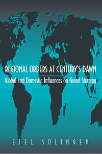 Cover Regional Orders at Century's Dawn