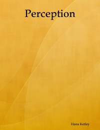 Cover Perception