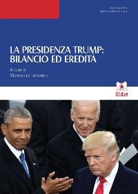 Cover Quaderni di Scienze Politiche 17-18 | 2020