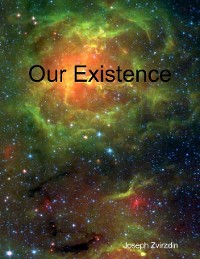 Cover Our Existence