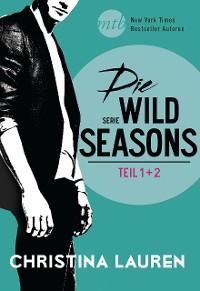 Cover Die Wild-Seasons-Serie - Teil 1 & 2