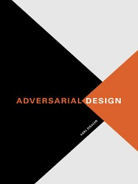 Cover Adversarial Design