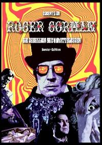 Cover Roger Corman
