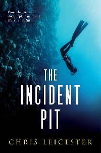Cover The Incident Pit