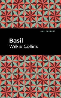 Cover Basil