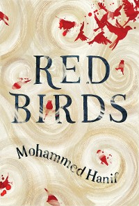 Cover Red Birds
