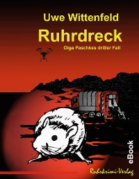 Cover Ruhrdreck
