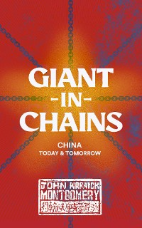 Cover Giant in Chains