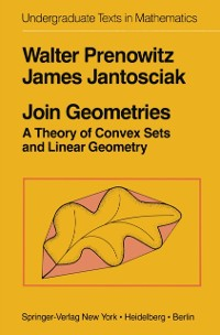 Cover Join Geometries