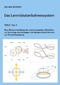 Cover Das Lemniskatenbahnensystem