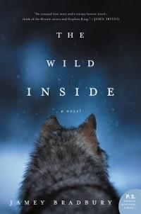 Cover Wild Inside