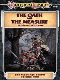 Cover Oath and the Measure