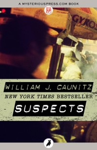 Cover Suspects