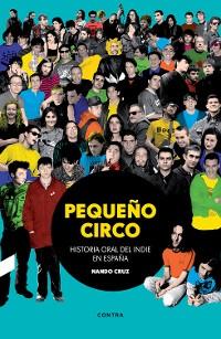 Cover Pequeño circo