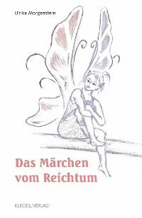Cover Das Märchen vom Reichtum