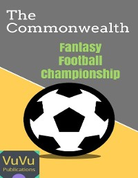 Cover The Commonwealth Fantasy Football Championship