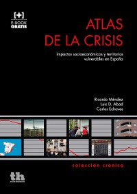 Cover Atlas de la Crisis