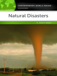 Cover Natural Disasters
