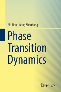 Cover Phase Transition Dynamics
