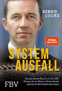 Cover Systemausfall