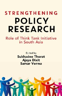 Cover Strengthening Policy Research