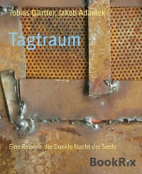 Cover Tagtraum