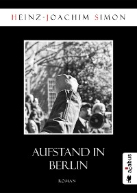 Cover Aufstand in Berlin