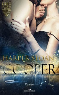 Cover Cooper